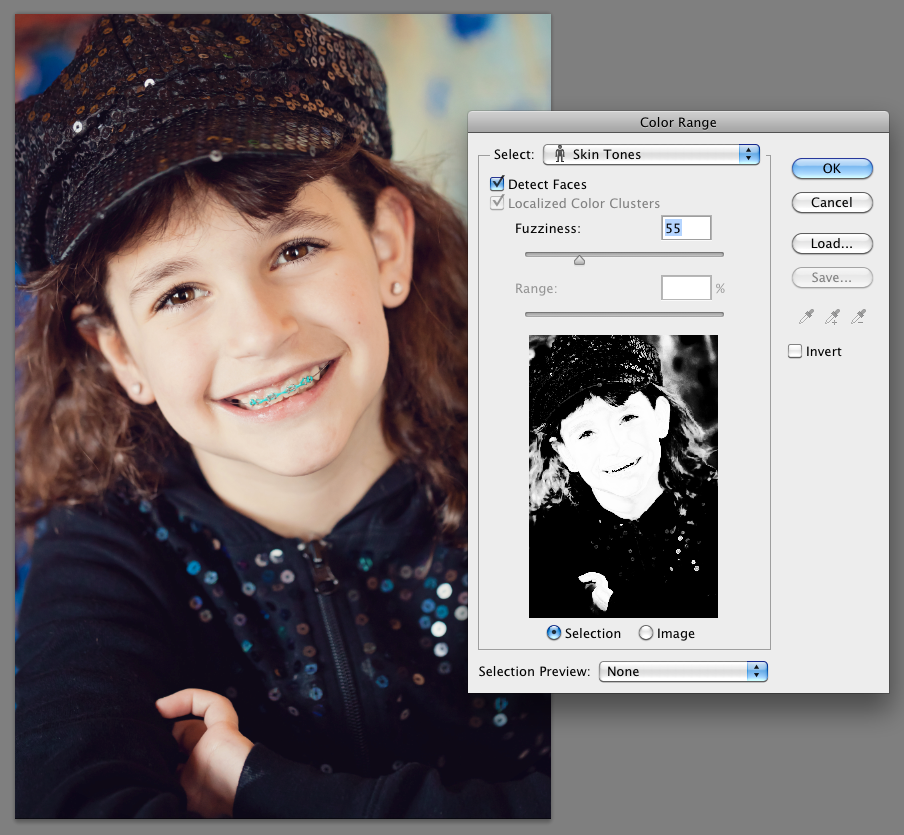 Screen-shot-2012-03-18-at-5.16.03-PM Photoshop CS6 Beta: The Best Features for Portrait Photographers Announcements Photography & Photoshop News Photoshop Actions Photoshop Tips & Tutorials