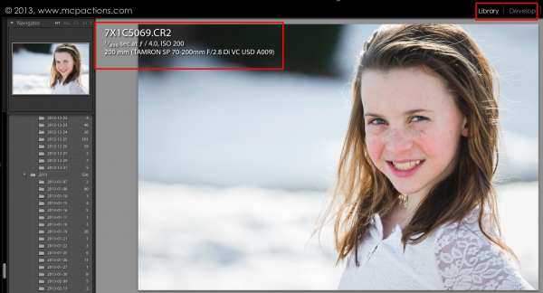 Screen-shot-2013-03-19-at-6.50.21-PM-600x3241 Uncover Camera Settings + More in Photoshop, Elements, and Lightroom Lightroom Tutorials Photography Tips Photoshop Tips & Tutorials