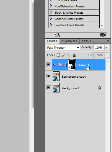 ScreenShot0181 Use Photoshop to Change the Color of Objects in Your Photos Guest Bloggers Photoshop Tips & Tutorials