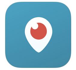 Screenshot-2015-04-01-17.48.15 5 Ways You Can Use Periscope To Help Your Photography Studio Business Tips Guest Bloggers Social Networking
