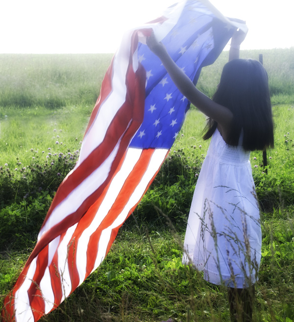 Sheryl-Clark Memorial Day Picture Share ~ Photos of Patriotism Photo Sharing & Inspiration