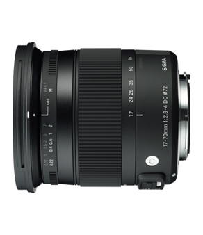Sigma-17-70mm-f2.8-4-DC-Macro-OS-HSM-DC-Macro-HSM-lens-300x300 Sigma 17-70mm f/2.8-4 DC Macro OS HSM / DC Macro HSM lens now available News and Reviews