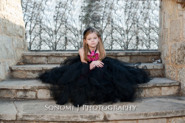 Sonomi-2-600x400 Which Photoshop Actions Recipe Do You Prefer? Blueprints Free Actions Photography Tips Photoshop Actions