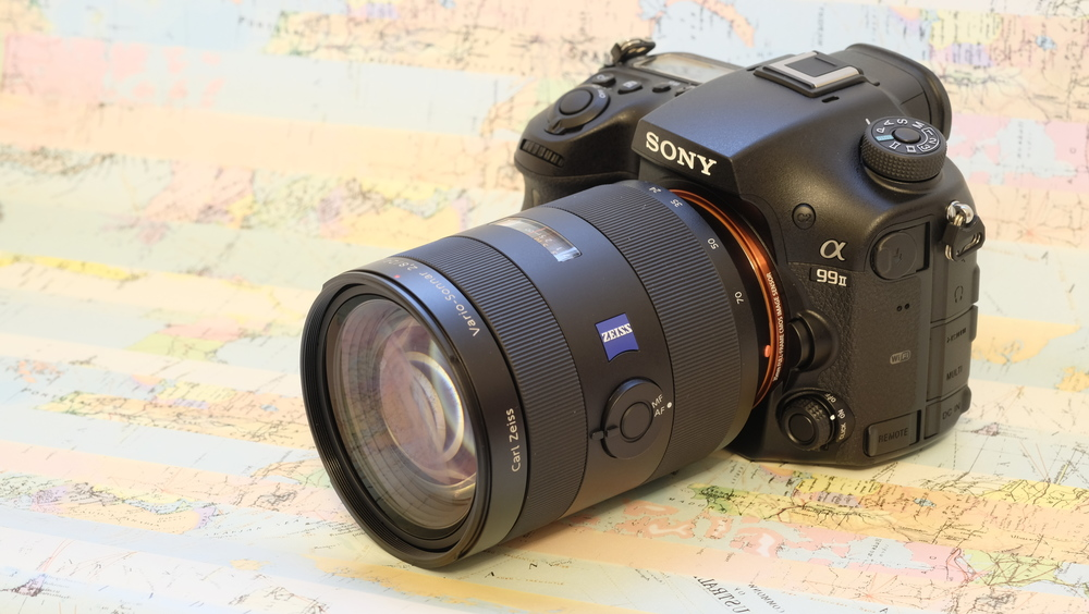 Sony-SLT-A99-II-Review Sony SLT A99 II Review News and Reviews