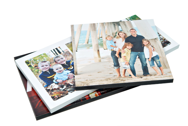 Standout-Cutout-1 Contest {Enter to Win} Stand Out Mount Prints From Color Inc. Contests Discounts, Deals & Coupons
