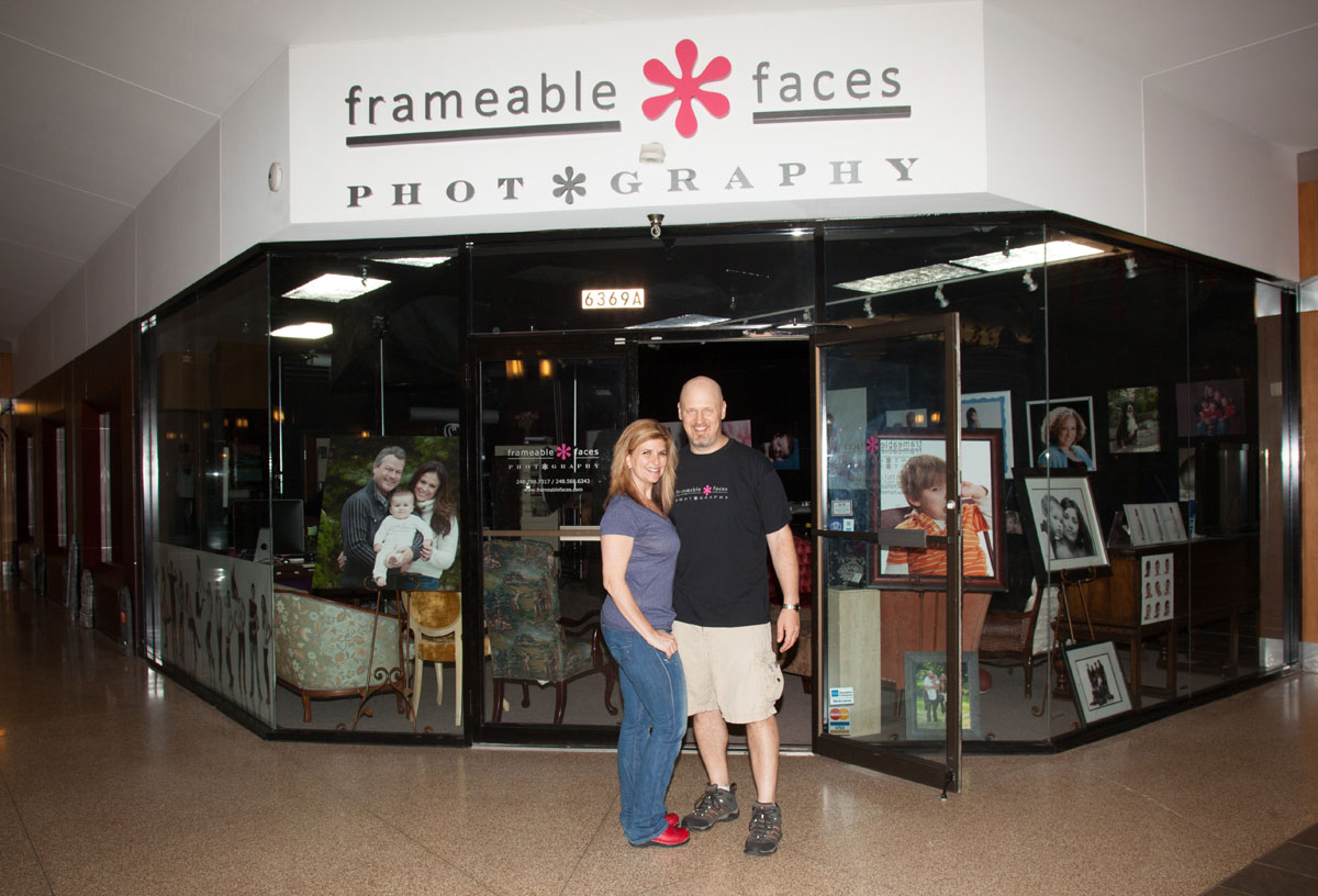 Studio_Front-optimized Photo Studio Tour: Not Your Traditional Mall Photography Studio Business Tips Guest Bloggers Interviews Photo Sharing & Inspiration