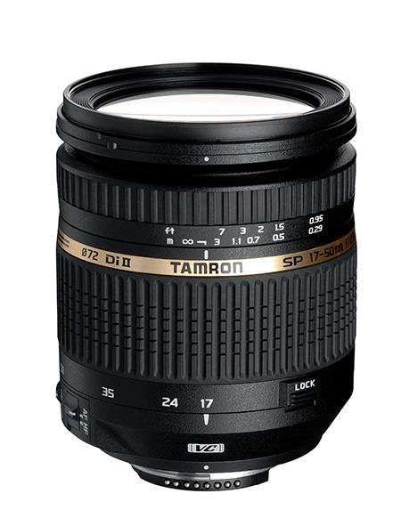 rp_Tamron-17-50-VC_low-res.jpg
