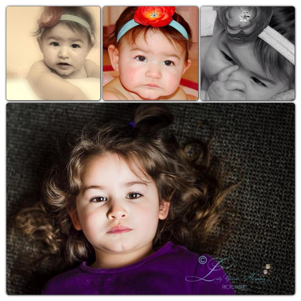 Then-and-Now-Lily-Garza-Honaker1