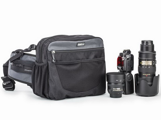 Think-Tank-Change-Up-V20 Think Tank reveals Change-Up V2.0 camera bag and Sub Urban Disguise shoulder bags News and Reviews
