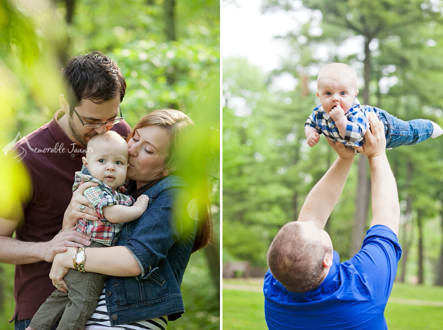 Tips-for-Spring-Family-Portraits-For-Families-Outdoor-Locations 5 Tips For Getting in Spring Family Portraits (Share With Your Customers) Guest Bloggers Photography Tips