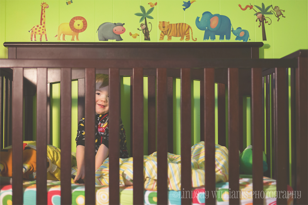 ToddlerSmilinginCrib Finding Balance: 4 Tips for Juggling Career, Family, and Photography Business Tips Guest Bloggers MCP Thoughts Photo Sharing & Inspiration