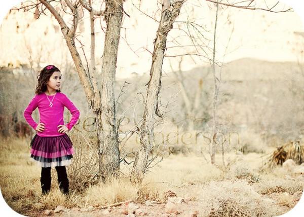 rp_ToddlersW2W-600x428.jpg