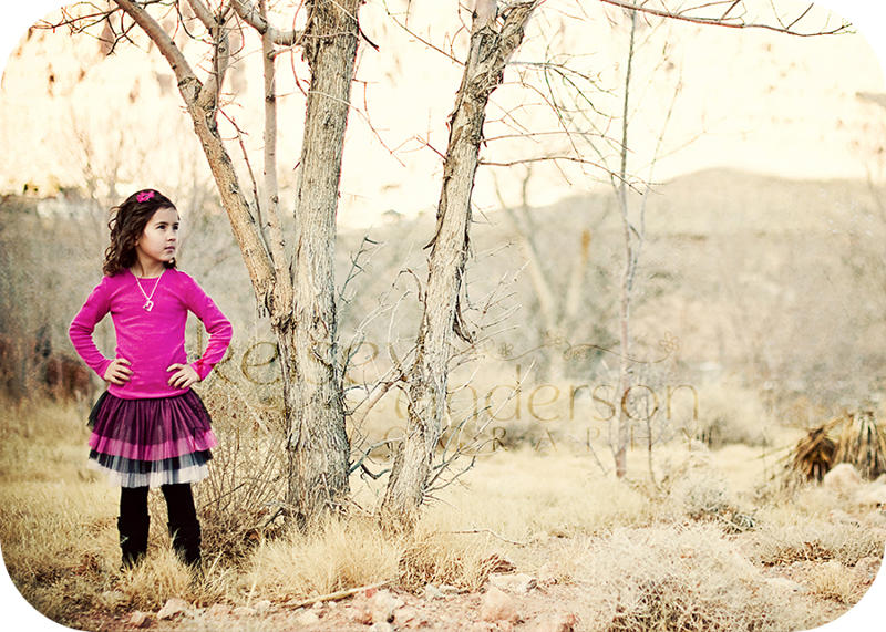 ToddlersW2W What to Wear: How to Dress Children for a Portrait Session Guest Bloggers Photography Tips