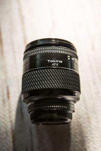 Tokina-AT-X-242 Looking for Equipment to Expand Your Studio? Discounts, Deals & Coupons