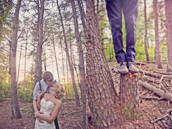 Untitled-61 6 Tips for Capturing Great Wedding Photos Guest Bloggers Photo Sharing & Inspiration Photography Tips