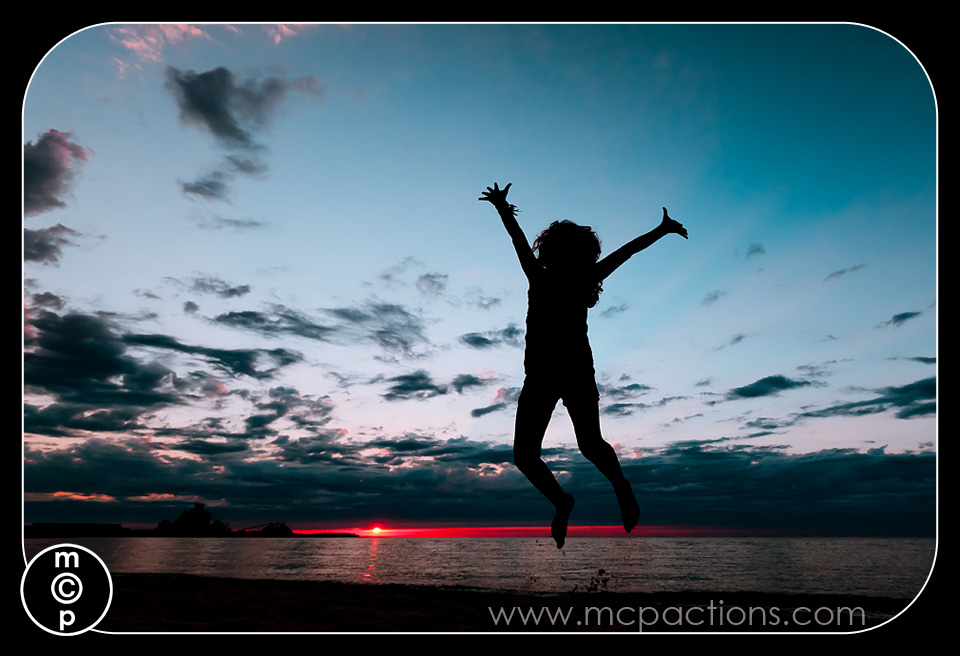 Up-North-138 Photographing Perfect Sunset Silhouette Portraits Every Time Photo Sharing & Inspiration Photography Tips