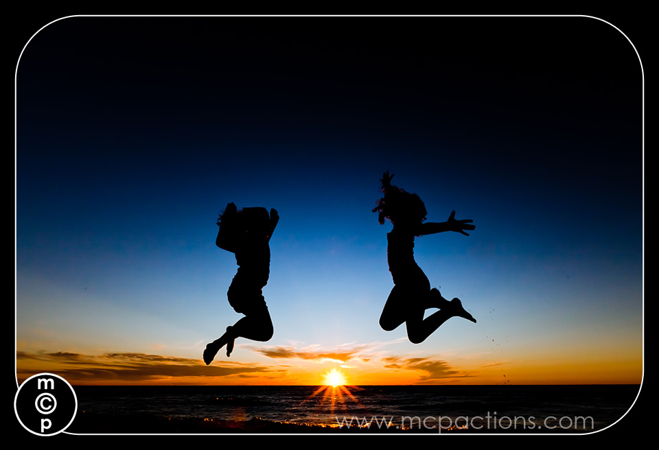 Up-North-186 Photographing Perfect Sunset Silhouette Portraits Every Time Photo Sharing & Inspiration Photography Tips