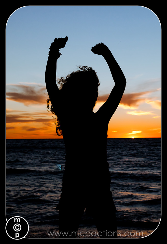 Up-North-197 Photographing Perfect Sunset Silhouette Portraits Every Time Photo Sharing & Inspiration Photography Tips