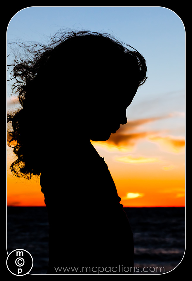 Up-North-203 Photographing Perfect Sunset Silhouette Portraits Every Time Photo Sharing & Inspiration Photography Tips