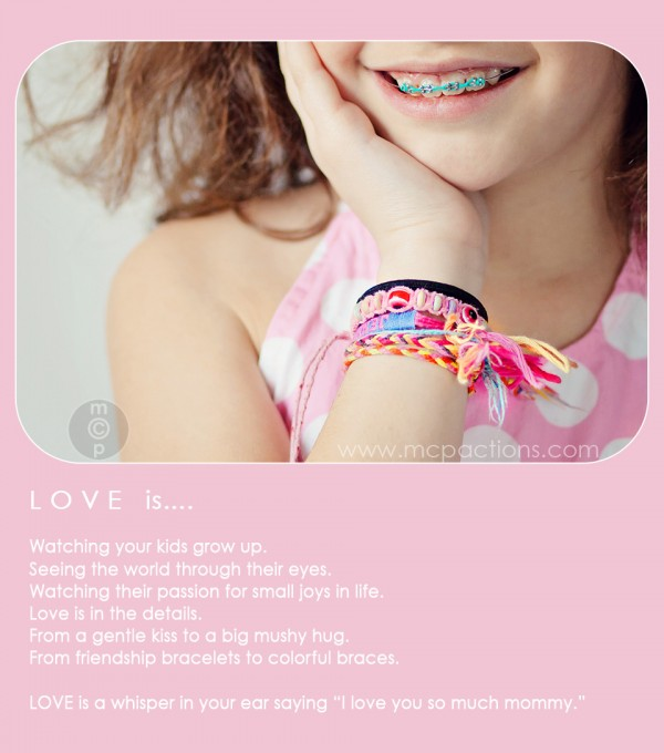 Valentine-Girls-poem-600x680 MCP Project 12: {Month Two} Love or Leap Activities Announcements Assignments Photo Sharing & Inspiration Project MCP