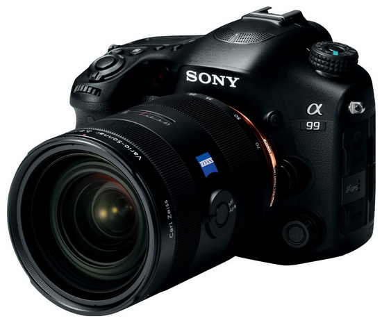 a99 Sony A99 successor coming in 2014 alongside many other cameras Rumors