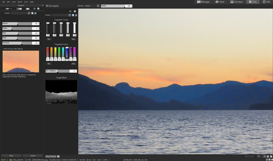 acdsee-pro-8-released ACDSee Pro 8 and ACDSee 18 announced with new tools News and Reviews