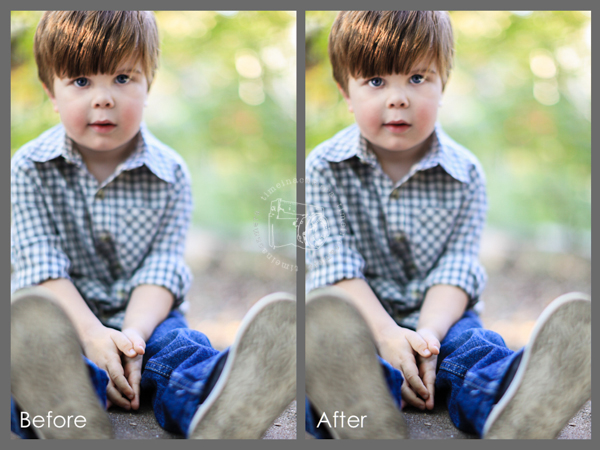 adjustment-brush-edit-lightroom-4 Super-Powerful Lightroom Adjustment Brush Tips to Make Editing Easier Lightroom Presets Lightroom Tutorials