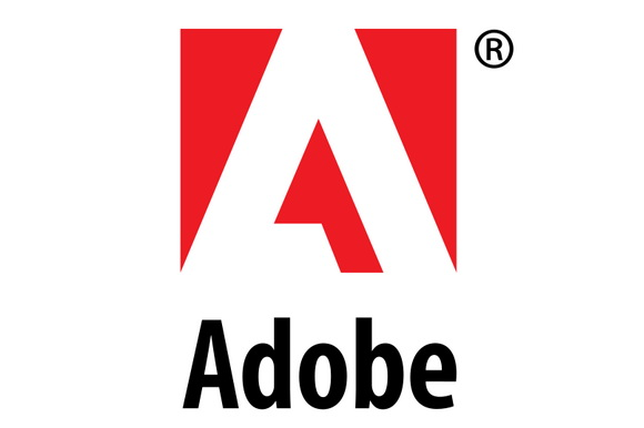 Adobe Camera Raw 7.4 and Lightroom 4.4 release candidates available for download now