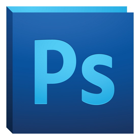 adobe-camera-raw-8.1-release-candidate Adobe Camera RAW 8.1 Release Candidate available for download News and Reviews