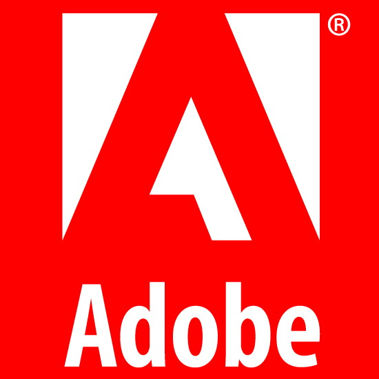 adobe-camera-raw-8.1 Adobe Camera RAW 8.1 and DNG Converter 8.1 available now News and Reviews