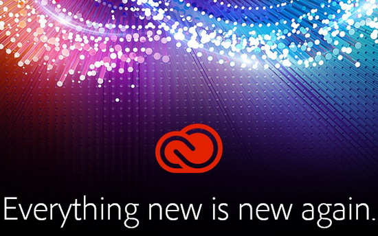 adobe-creative-cloud-event Adobe Lightroom 6 to be unveiled at the Creative Cloud event Rumors