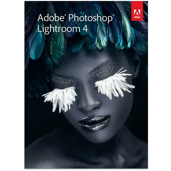 adobe-lightroom-4.4-camera-raw-7.4 Adobe Lightroom 4.4 and Camera Raw 7.4 updates released for download News and Reviews