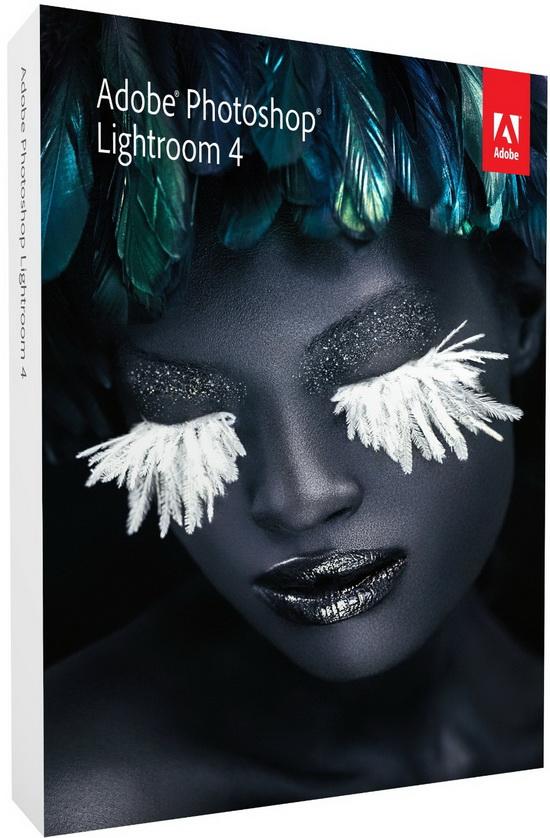 adobe-lightroom-4.4.1 Adobe Lightroom 4.4.1 software update released for download News and Reviews
