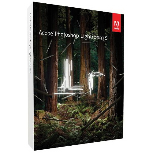 adobe-lightroom-5.2-rc Adobe releases Lightroom 5.2 and Camera RAW 8.2 RC updates News and Reviews