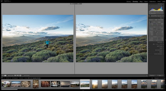 adobe-lightroom-5 Adobe Lightroom 5 officially announced and released News and Reviews