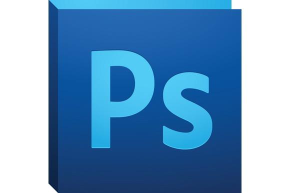 Adobe Photoshop Camera RAW 8.1 RC