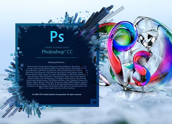 adobe-photoshop-cc-download Adobe Photoshop CC now available for download News and Reviews