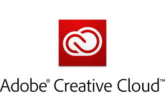 Adobe Photoshop CC release date