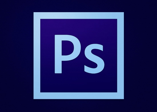 adobe-photoshop-software-update Minor Adobe Photoshop software updates released for download News and Reviews