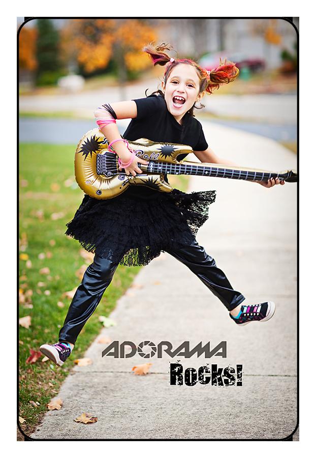 adorama Giveaway: Win a $500 Gift Card to Adorama Camera Contests