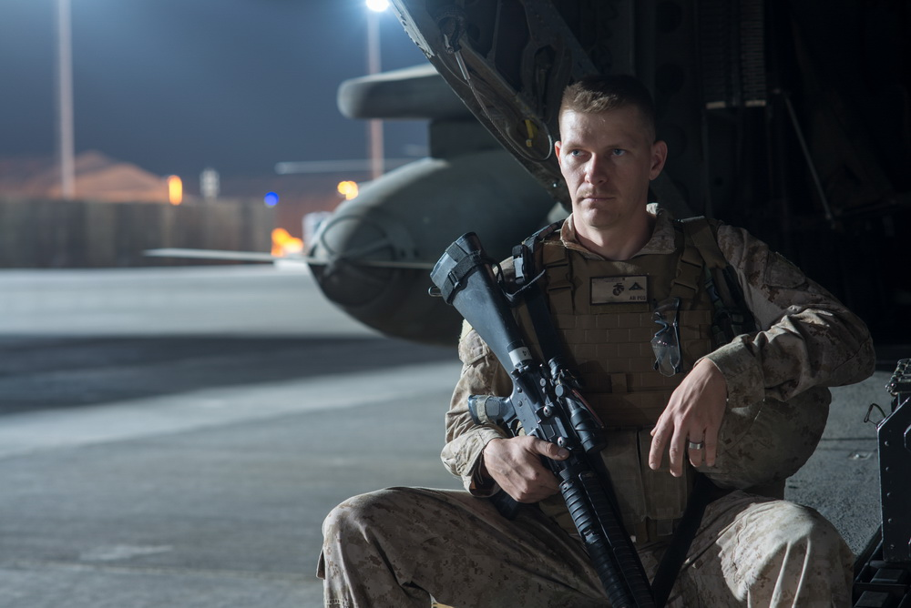 after-shift Stunning direct-positive portrait photos taken in Afghanistan Exposure