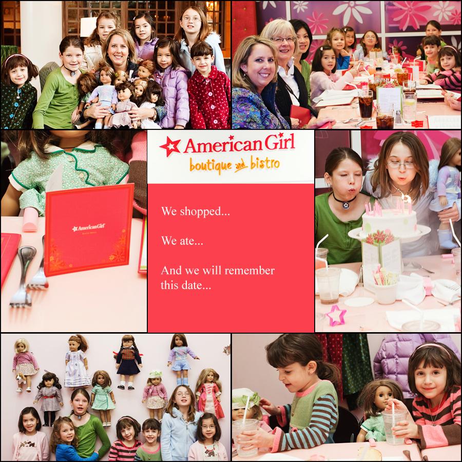 ag-web2 My American Girls * Sharing a Fun Experience Photo Sharing & Inspiration
