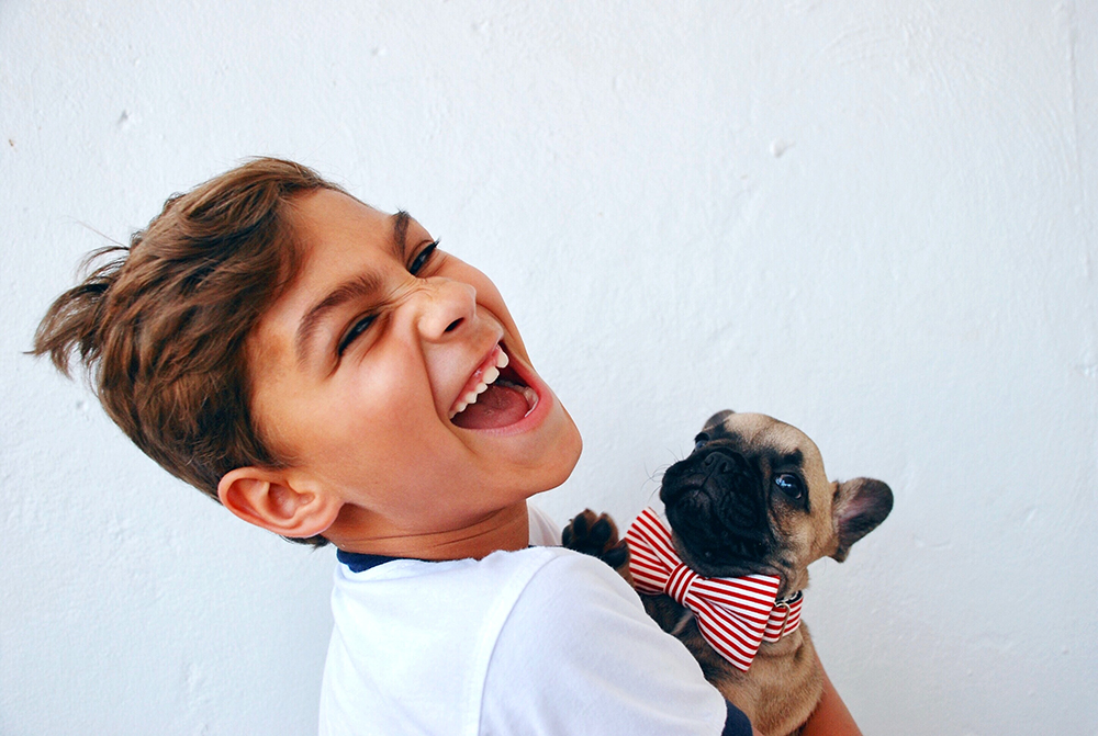 alicia-jones-421556 10 Photography Tips for Taking Joyful Birthday Party Photos Photography Tips