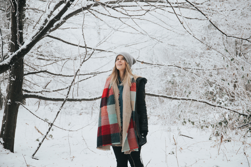 alisa-anton-177720 How to Beat the Winter Blues With Stunning Photographs Photography Tips