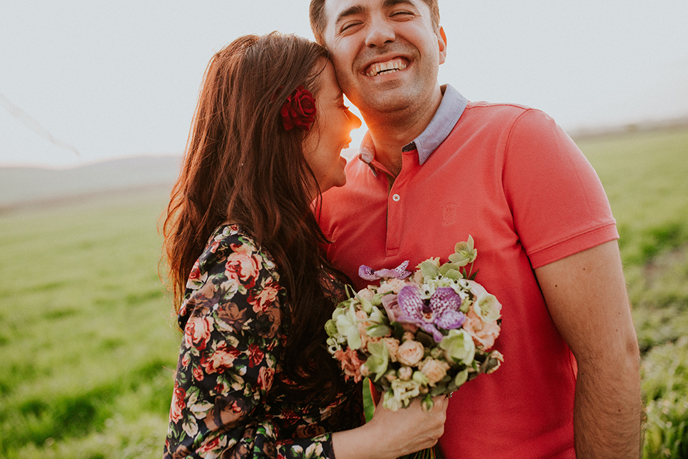 alvin-mahmudov-244470 How to Photograph Couples of All Ages Photography Tips
