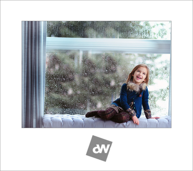 alw2 Interview with Audrey Woulard, Professional Children's Photographer Announcements Interviews Photography Tips