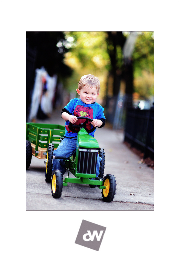 alw3 Interview with Audrey Woulard, Professional Children's Photographer Announcements Interviews Photography Tips