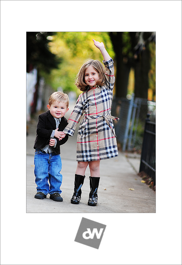alw4 Interview with Audrey Woulard, Professional Children's Photographer Announcements Interviews Photography Tips