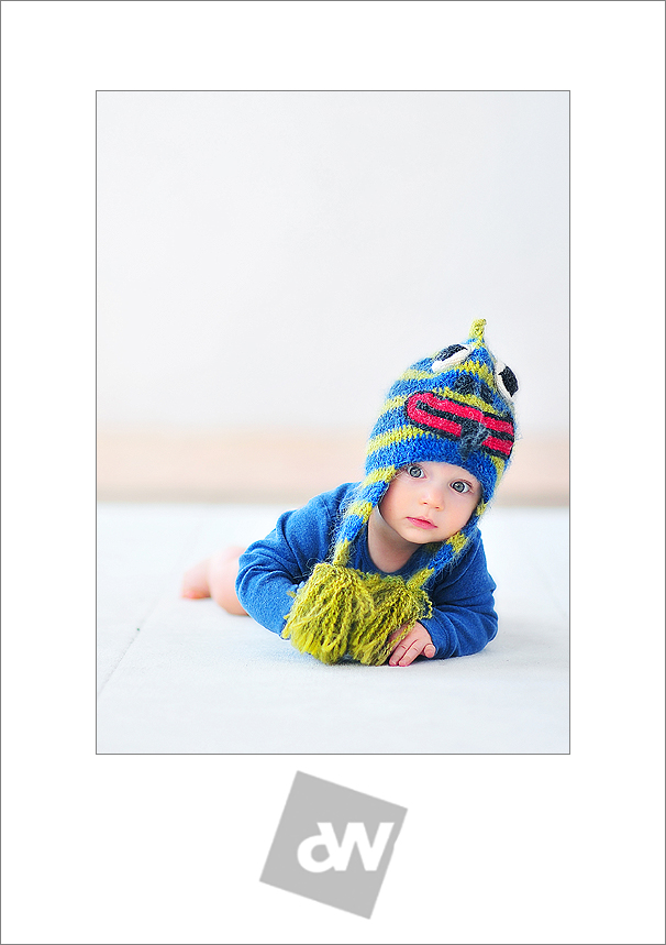 alw7 Interview with Audrey Woulard, Professional Children's Photographer Announcements Interviews Photography Tips