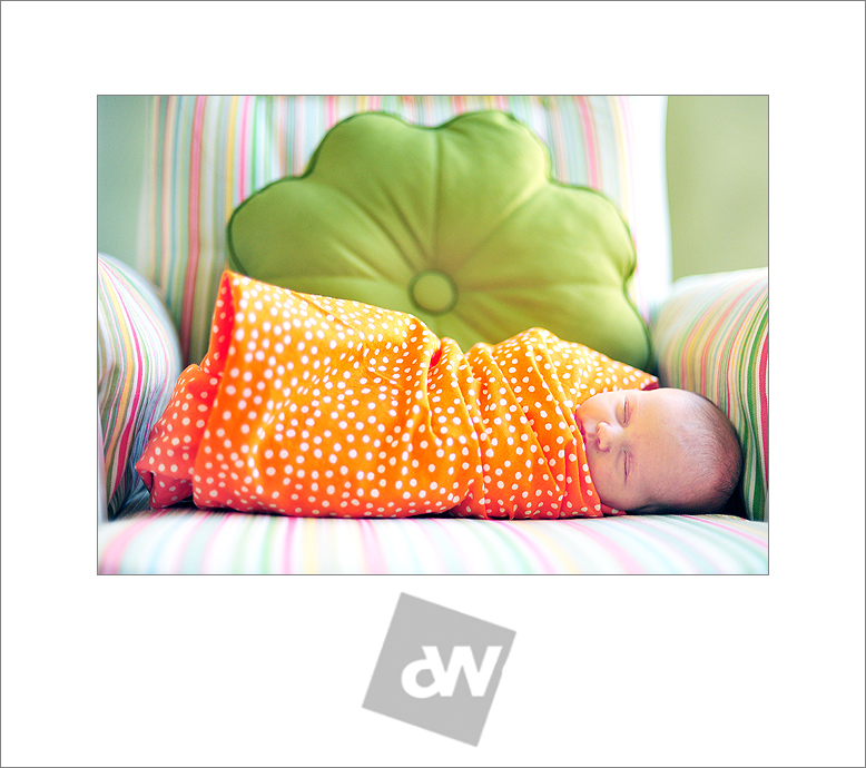 alw8 Interview with Audrey Woulard, Professional Children's Photographer Announcements Interviews Photography Tips